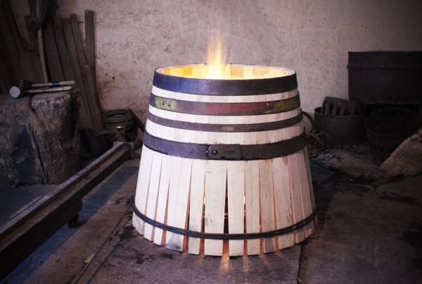 5-Wypalanie